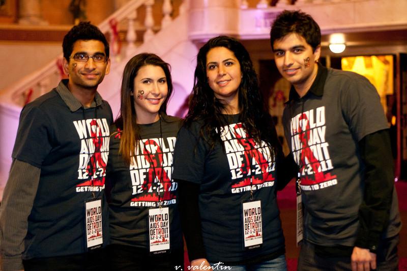 WorldAIDSDay-003.jpg