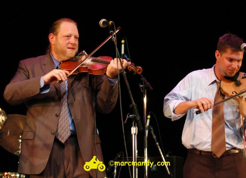 Phila Folk Fest- Fri 8-26 473 Red Stick Ramblers.JPG