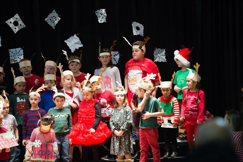 Holiday Recital-14.jpg