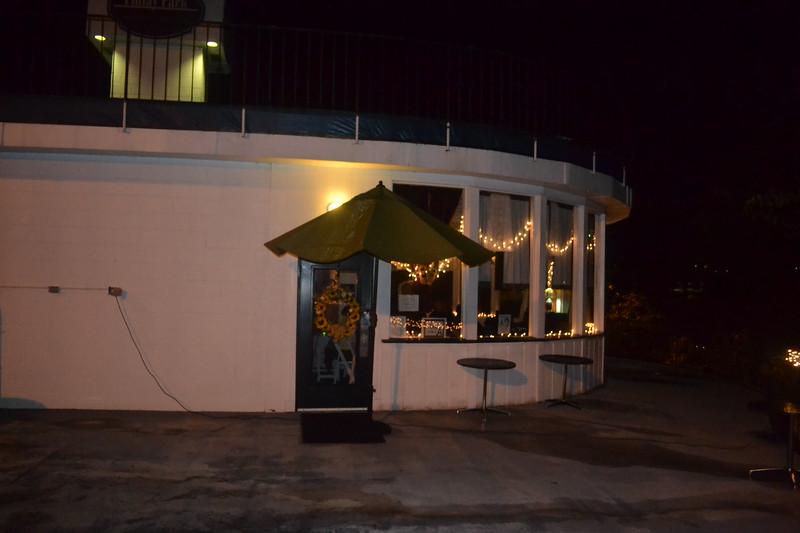 017-le-cafe-jazz_14593968223_o.jpg