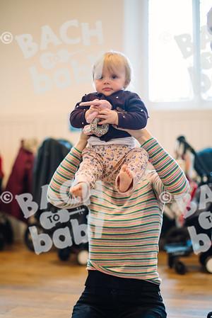 © Bach to Baby 2018_Alejandro Tamagno_Wanstead_2018-03-13 041.jpg