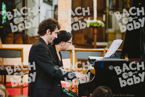 © Bach to Baby 2018_Alejandro Tamagno_Epsom_2018-05-04 031.jpg