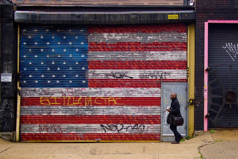 NYC_Wandering-5163811.jpg