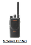 AAA Communications / Walkie Talkies