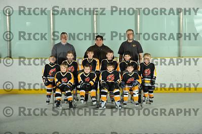 05  2010-11    5:20 PM  Mite 5 Minor Mite – Bruins