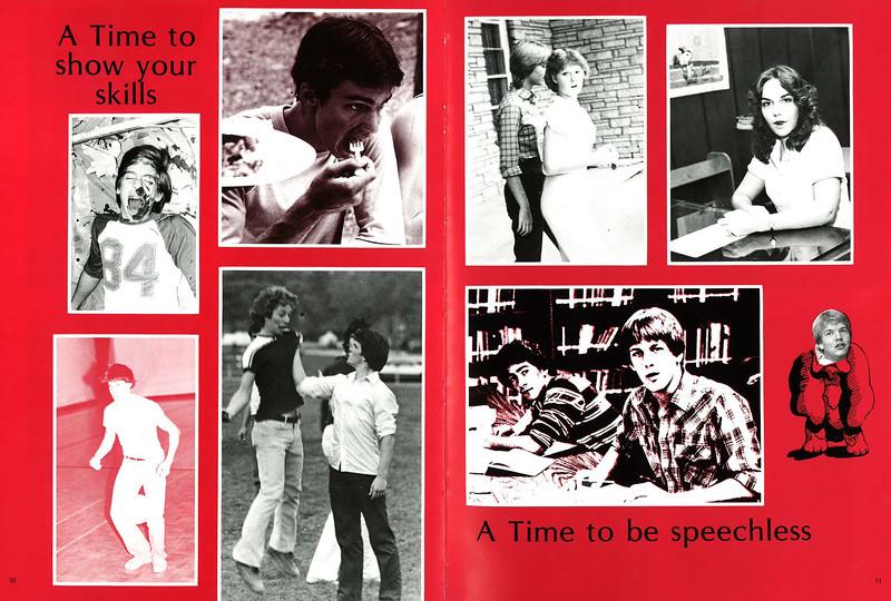 1982 ybook__Page_07.jpg