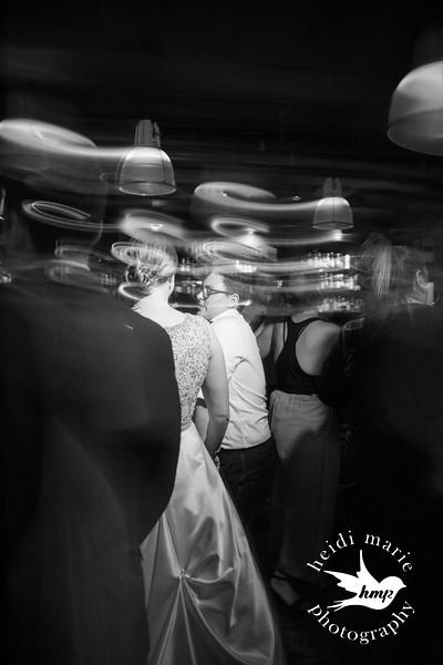 H&B_Wedding-1396.jpg