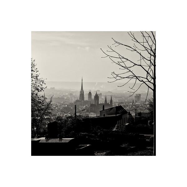 Rouen view.jpg