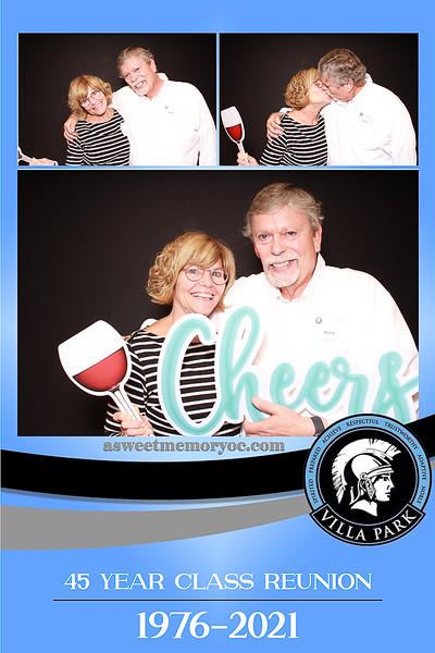 VPHS Reunion, Orange County, Event Photo Booth-410.jpg