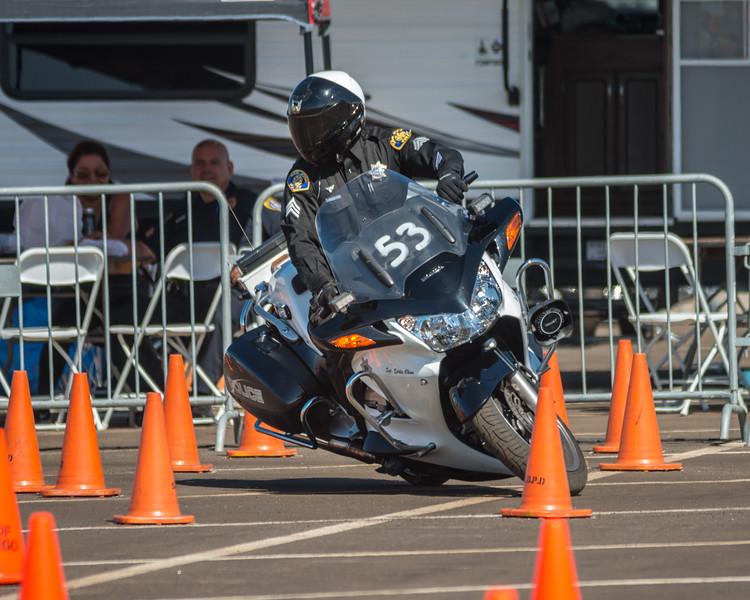 Rider 53-5.jpg