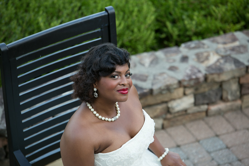 Nikki bridal-1122.jpg