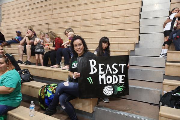 Tournament Action Photos