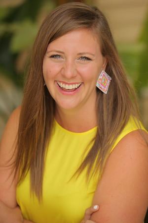 Emily Brandewie