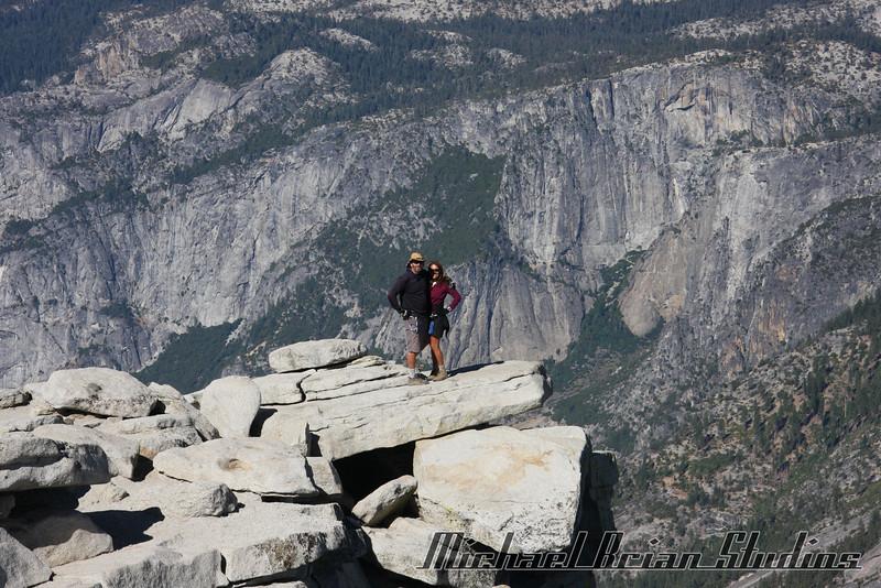 Yosemite_Half_Dome-6328.jpg