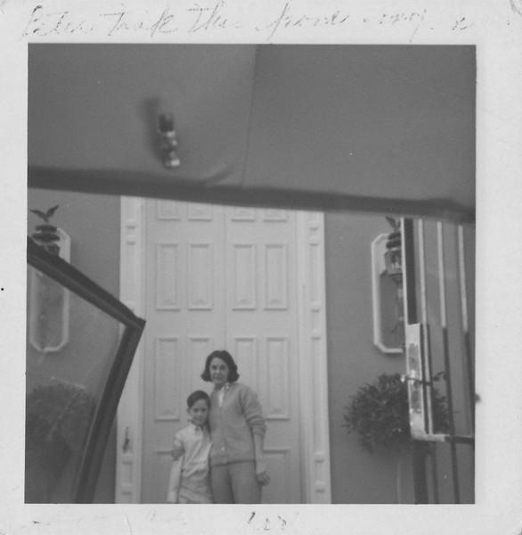 Tony & Omi 1964.jpg