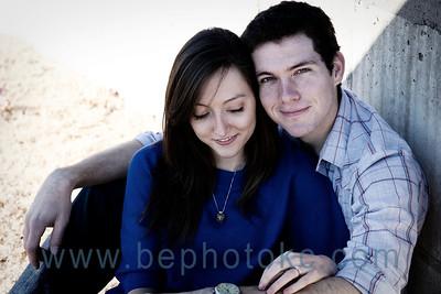 Emily & Nathan