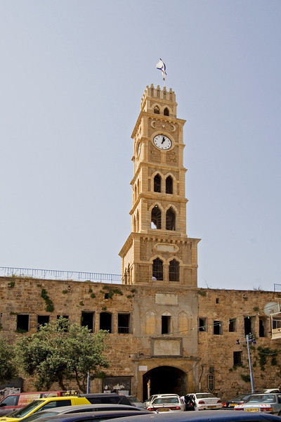 A-Clock Tower.jpg