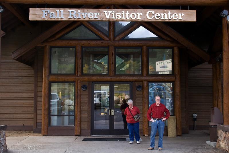 J&P at Fall River Visitor Center.jpg