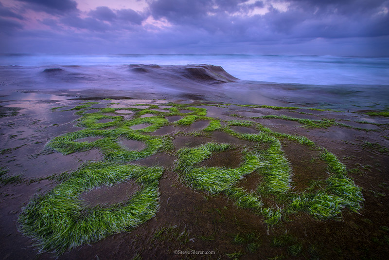 La_Jolla_Seascape_Sunrise_Twilight_San_Diego_California_Art_DSC0351 b.jpg