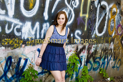 Carly A
