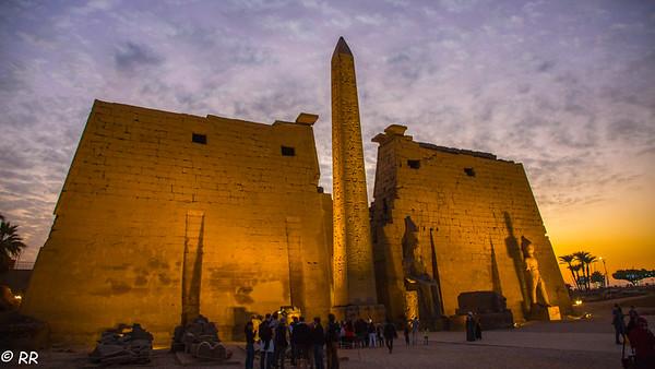 Egypt 2014