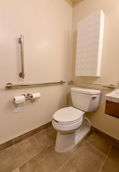 church-bathroom-003.jpg