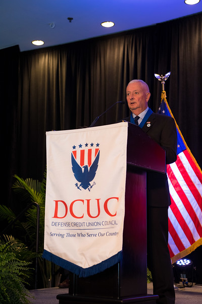DCUC Hall Of Honor 2019-53.jpg