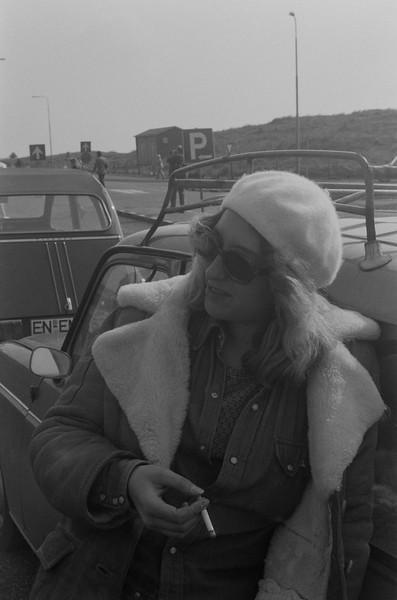 Texel 1971