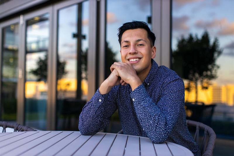 CLUTCH Marco Martinez Portraits-101.jpg