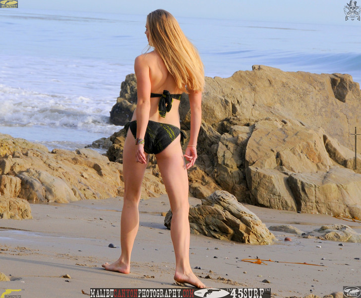 matador swimsuit bikini model beautiful women 1626..00..00...