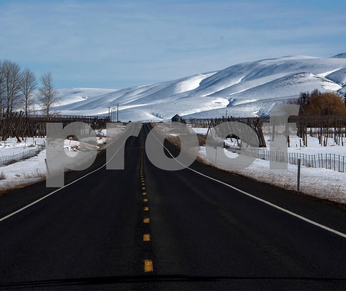 Idaho 2.jpg