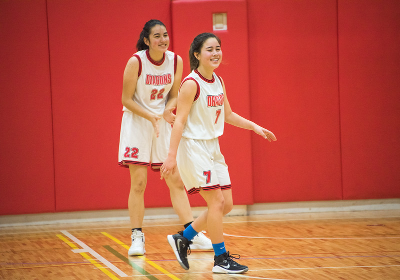 WJAA JV Girls Basketball Tournament -December-YIS_0210-2018-19.jpg