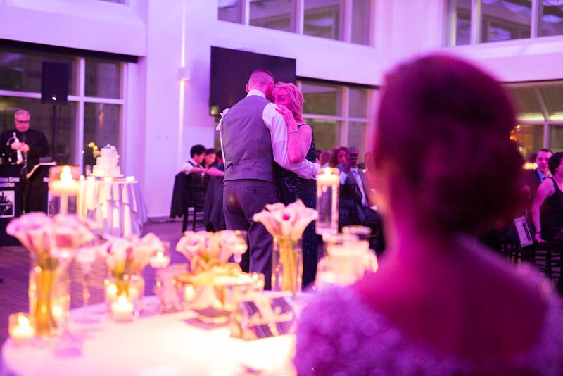 Wedding of Toks and Sean  5-16-15 (12).jpg