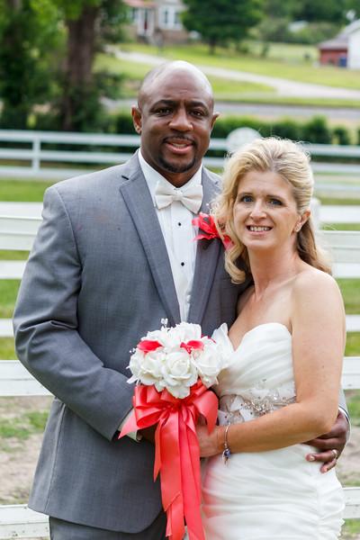 Edwards_Guy Wedding
