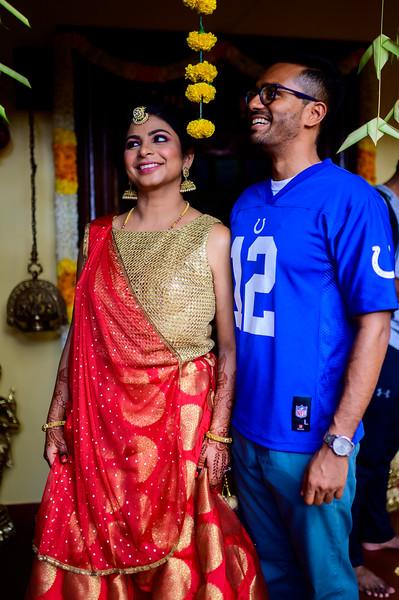 2019-12-Ganesh+Supriya-4427.jpg