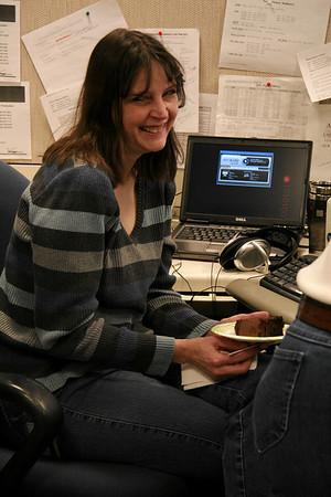 2009-01-30 Becky's birthday