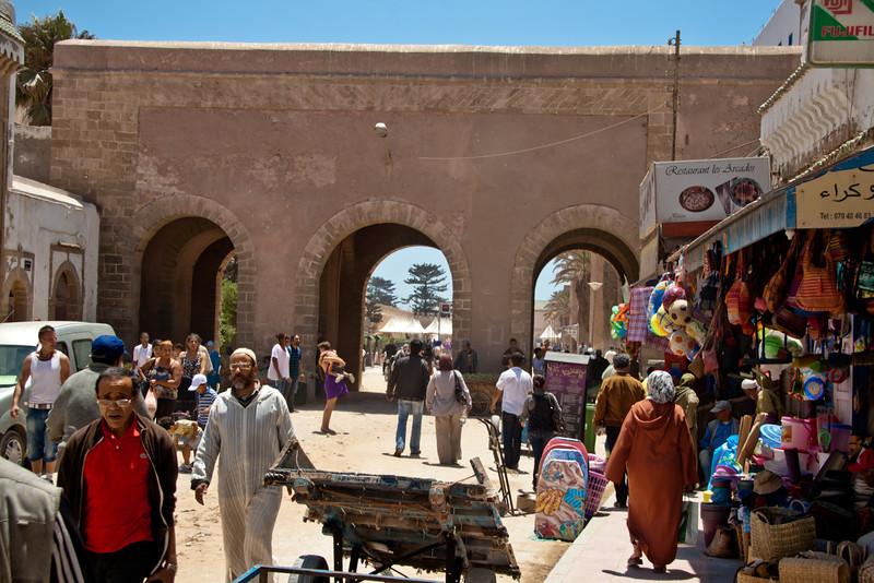 morocco_6207045068_o.jpg