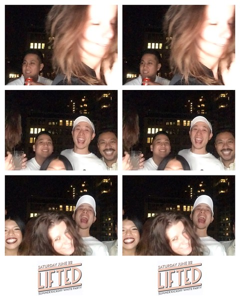 wifibooth_0370-collage.jpg