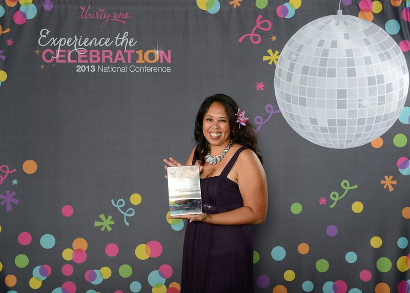 NC '13 Awards - A1 - II-049.jpg