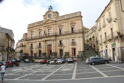 Italy 2014 Vizzini Sicily