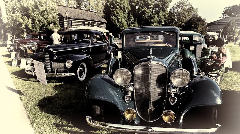 Dayton Concours Best 09-18-2011 13.jpg