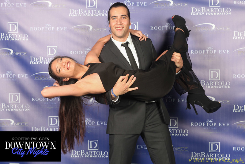 rooftop eve photo booth 2015-1143