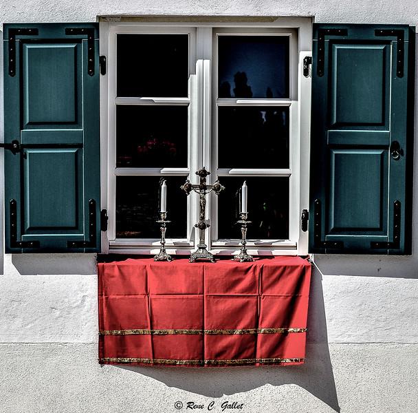 portal Strasbirg -07.jpg