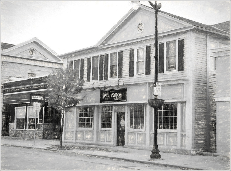 161019_0001 Edited Charcoal Mary's Shop-view from right.jpg