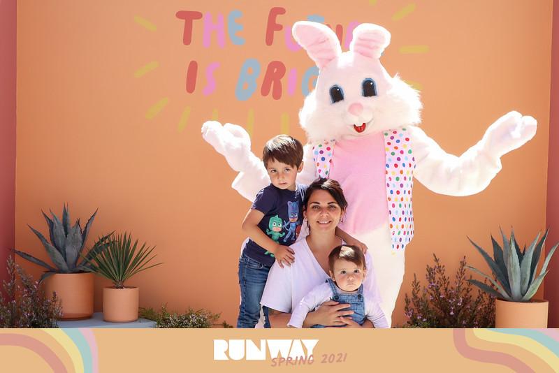 Easter-100.jpg