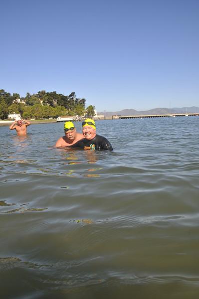 Centurion Swim 2008 Water Shots 684.jpg