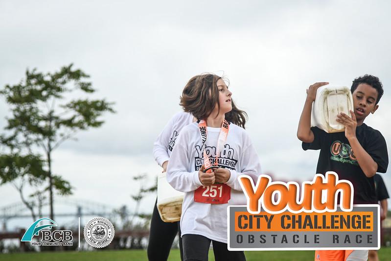 YouthCityChallenge2017-1659.jpg