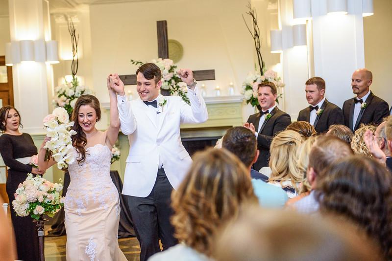 Everett Seattle monte cristo ballroom wedding photogaphy -0134.jpg
