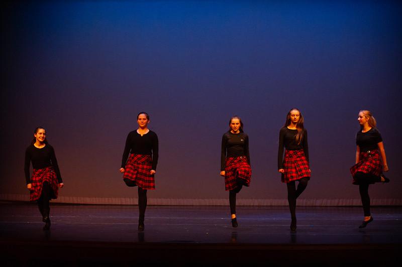 BalletETC-5657.jpg