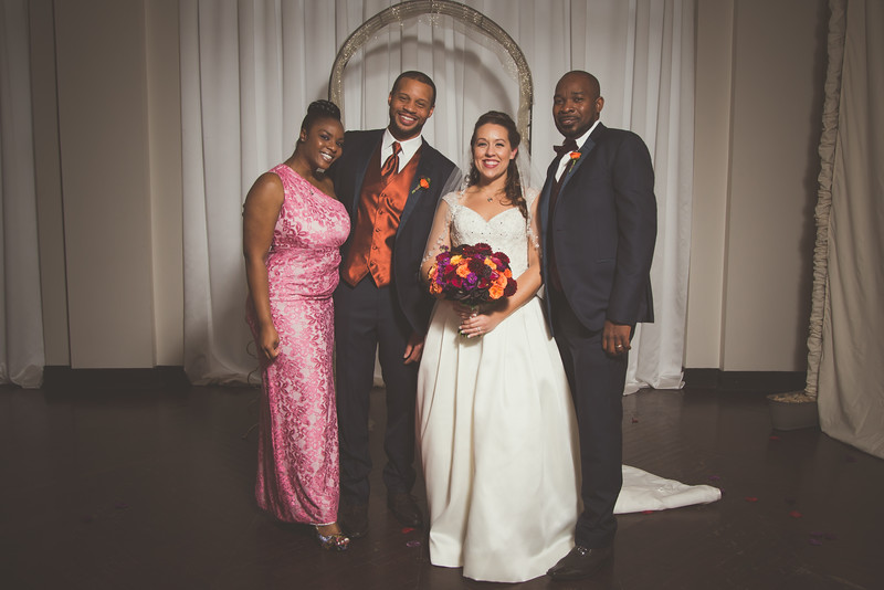 editpalmer-wedding-selected0317.jpg